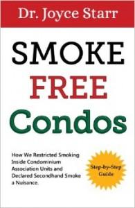 Smoke-Free Condos Book
