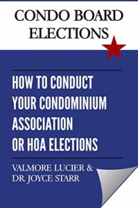 How to Ensure Fair HOA or Condo Elections